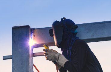 inspeccion de soldaduras